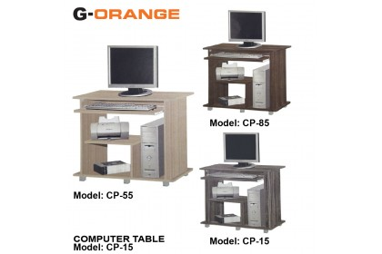 Computer Table 29