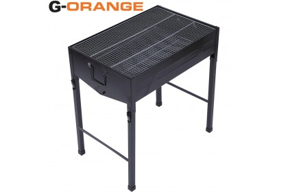 BB032 Foldable BBQ Grill